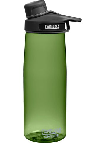 CamelBak Chute Leak Proof Bottle (CB-53519/53645/53642) - Hahn's World of Surplus & Survival - 4