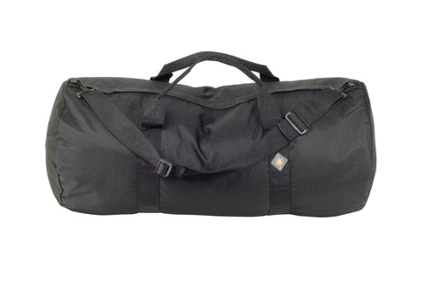 North Star Sports Gear Bag (NSS-SD1224/1430/1649) - Hahn's World of Surplus & Survival - 1