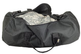 North Star Sports Gear Bag (NSS-SD1224/1430/1649) - Hahn's World of Surplus & Survival - 4