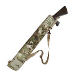 Condor Shotgun Scabbard (C-148) - Hahn's World of Surplus & Survival - 6