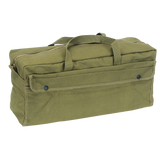 Mil-Spec Mechanic's Bag (MAJOR-MS-15-0434/15-6150) - Hahn's World of Surplus & Survival - 6