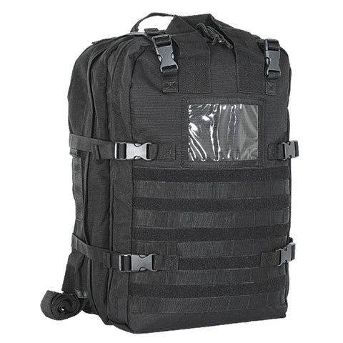 SALE Voodoo Backpack - Deluxe Professional Spec Ops Field Medical