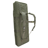 "Condor 36"" Double Rifle Case (C-151) - Hahn's World of Surplus & Survival - 2"