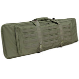 "Condor 36"" Double Rifle Case (C-151) - Hahn's World of Surplus & Survival - 1"