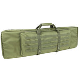 "Condor 42"" Double Rifle Case (C-152) - Hahn's World of Surplus & Survival - 4"