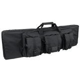 "Condor 36"" Double Rifle Case (C-151) - Hahn's World of Surplus & Survival - 7"