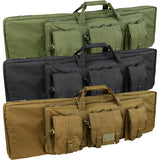 "Condor Rifle Case - 36"" Double (151)"