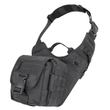Condor EDC Bag (C-156) - Hahn's World of Surplus & Survival - 7