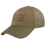 Condor Flex Cap (C-161080) - Hahn's World of Surplus & Survival - 1