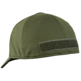 Condor Flex Cap (C-161080) - Hahn's World of Surplus & Survival - 7