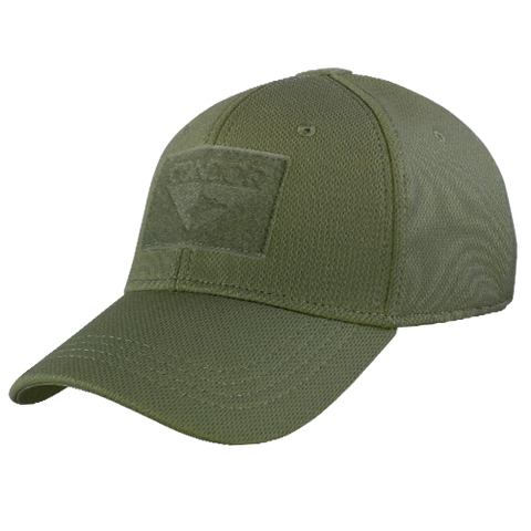 Condor Flex Cap (C-161080) - Hahn's World of Surplus & Survival - 4