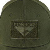 Condor Flex Cap (C-161080) - Hahn's World of Surplus & Survival - 6