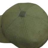Condor Flex Cap (C-161080) - Hahn's World of Surplus & Survival - 5