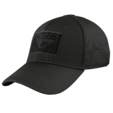 Condor Flex Cap (C-161080) - Hahn's World of Surplus & Survival - 3