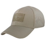 Condor Flex Cap (C-161080) - Hahn's World of Surplus & Survival - 2