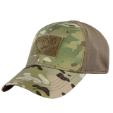 Condor Flex Cap (C-161080) - Hahn's World of Surplus & Survival - 8