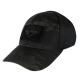 Ballcap - Condor Flex Fit Tactical