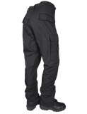 TRU-SPEC Pants - 8 Pocket BDU - Black