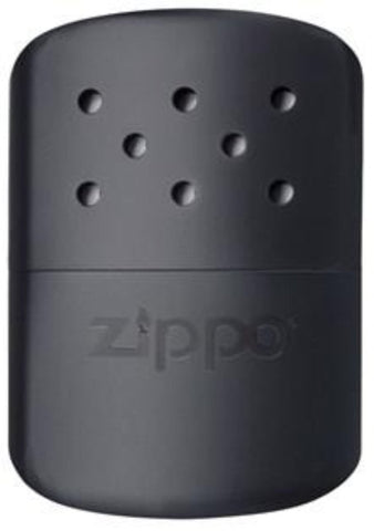 Zippo Hand Warmer (ZIP-40323/34) - Hahn's World of Surplus & Survival - 1