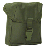 Voodoo Marine Style EMT Pouch (V-20-8918) - Hahn's World of Surplus & Survival - 2