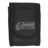 Voodoo Electronic Gadget Pouch (V-20-9622) - Hahn's World of Surplus & Survival - 1