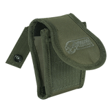 Voodoo Electronic Gadget Pouch (V-20-9622) - Hahn's World of Surplus & Survival - 5