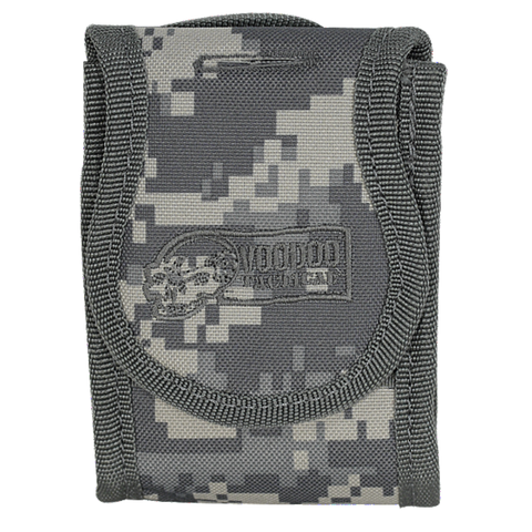 Voodoo Electronic Gadget Pouch (V-20-9622) - Hahn's World of Surplus & Survival - 2