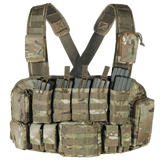 Voodoo Chest Rig (VD-20-9931)