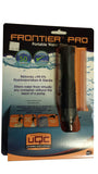 Aquamira Technologies Frontier Pro Portable Water Filter (AT-67106) - Hahn's World of Surplus & Survival