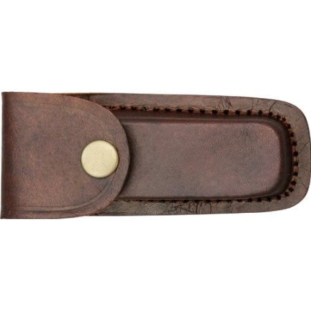 Northstar Sheath - Leather Belt (SHE-2033234)
