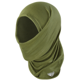 Condor Multi-Wrap (C-212) - Hahn's World of Surplus & Survival - 1