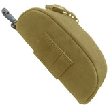 Condor Sunglass Case (C-217) - Hahn's World of Surplus & Survival - 4