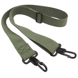 Condor Shoulder Strap (C-232) - Hahn's World of Surplus & Survival - 1