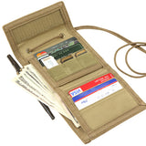 Condor ID Wallet (C-235) - Hahn's World of Surplus & Survival - 1