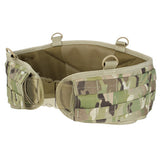 Condor Gen II Battle Belt (C-241) - Hahn's World of Surplus & Survival - 6