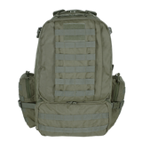 Voodoo Improved & Enhanced Tobago Cargo Pack (V-15-7866) - Hahn's World of Surplus & Survival - 6