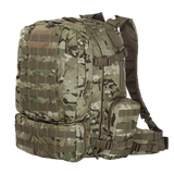 Voodoo Improved & Enhanced Tobago Cargo Pack (V-15-7866) - Hahn's World of Surplus & Survival - 8