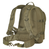 "Voodoo 3-Day Assault Pack with ""Voodoo Skin"" (V-15-9660) - Hahn's World of Surplus & Survival - 7"