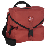 Voodoo Medical Team Series Medical Supply Bag (V-15-9586) - Hahn's World of Surplus & Survival - 3