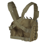 Voodoo Tactical Chest Rig (V-20-9931) - Hahn's World of Surplus & Survival - 3