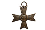 1939 War Merit Cross Medal