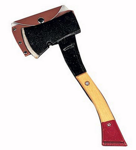 Rothco Scout Axe (R-42) - Hahn's World of Surplus & Survival