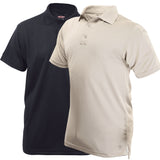 Tru-Spec Polo - 24-7 Short Sleeve Performance