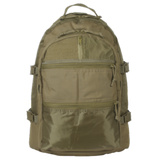 "Voodoo 3-Day Assault Pack with ""Voodoo Skin"" (V-15-9660) - Hahn's World of Surplus & Survival - 3"