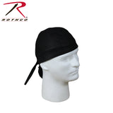 Rothco Headwrap (R-5086-5201) - Hahn's World of Surplus & Survival - 8