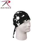 Rothco Headwrap (R-5086-5201) - Hahn's World of Surplus & Survival - 9
