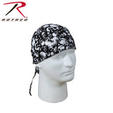Rothco Headwrap (R-5086-5201) - Hahn's World of Surplus & Survival - 23