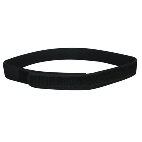 Fox Professional Series Inner Duty Belt (F-53-34,5,6) - Hahn's World of Surplus & Survival