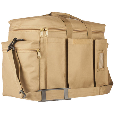 Fox Bag - Tactical Gear Bag