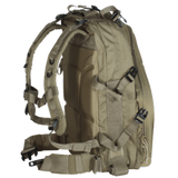 Voodoo Deluxe Professional Special Ops Field Medical Pack (V-15-8174) - Hahn's World of Surplus & Survival - 7